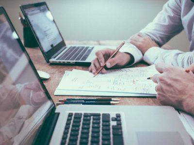 Preparing for EOFY – Individuals & Small Business Essentials