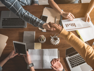 2021: a guide to small business grants in Australia